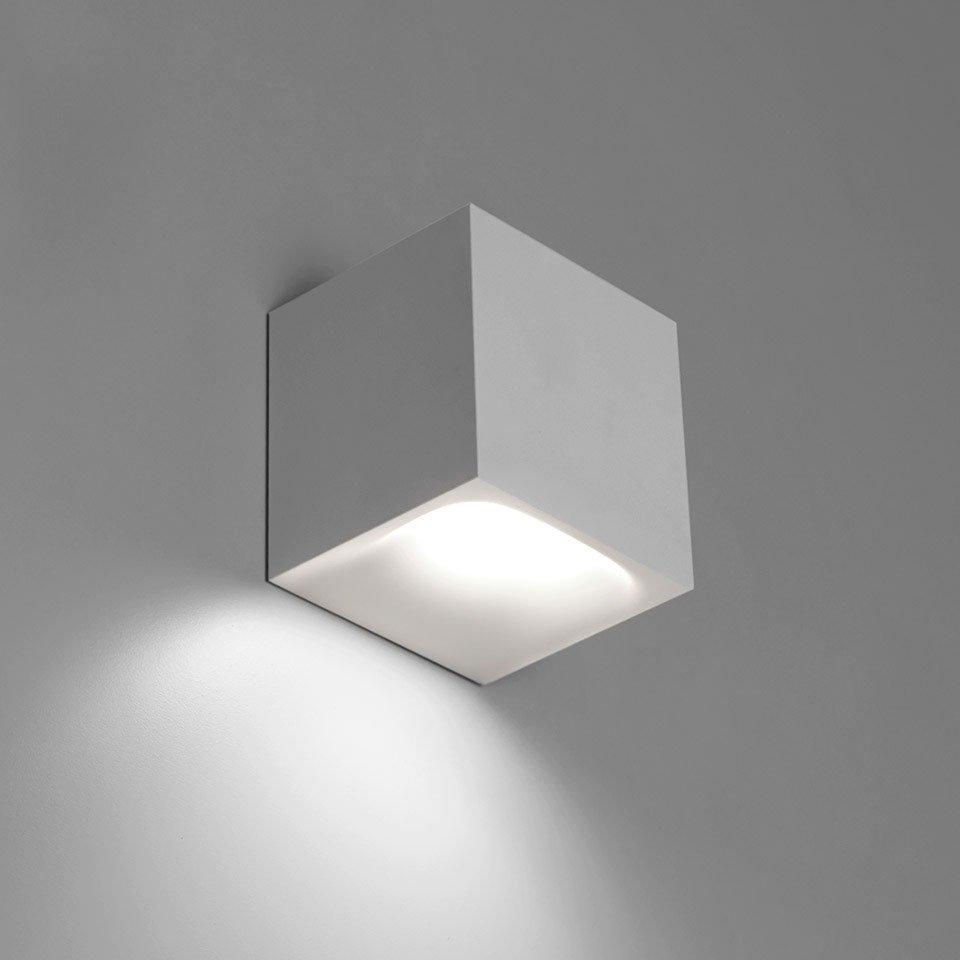 Lampada Aede