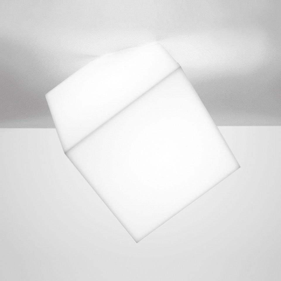 Lampada_Edge_1w