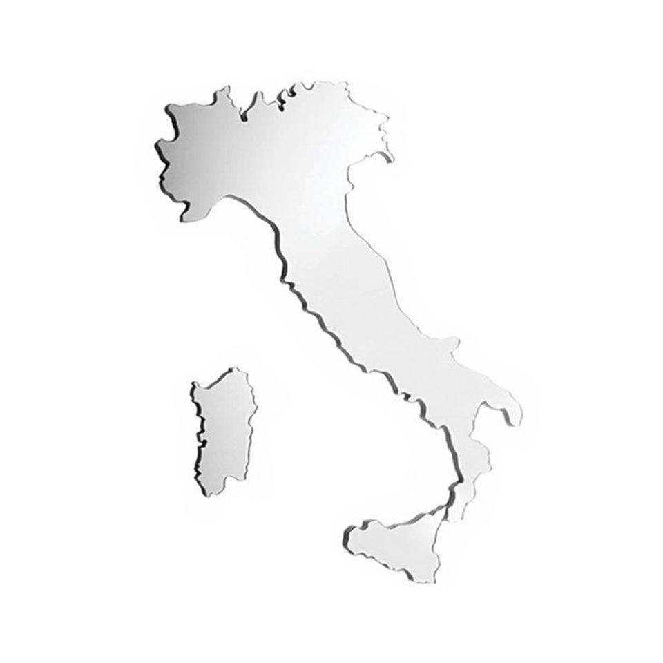 Specchio_Italia_Belvedere_1w