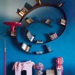 Libreria_Bookworm17_3w