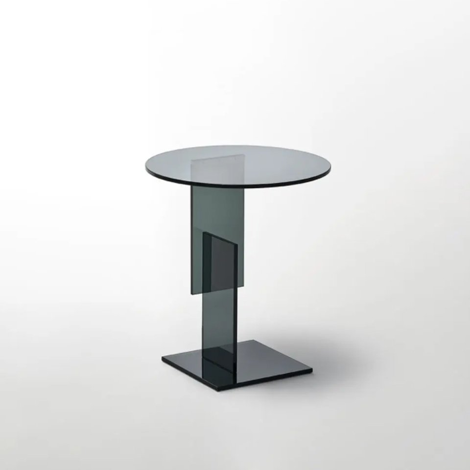 Tavolino_Don_Gerrit_1w