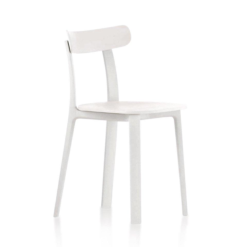 Sedia_All_Plastic_Chair_B1w