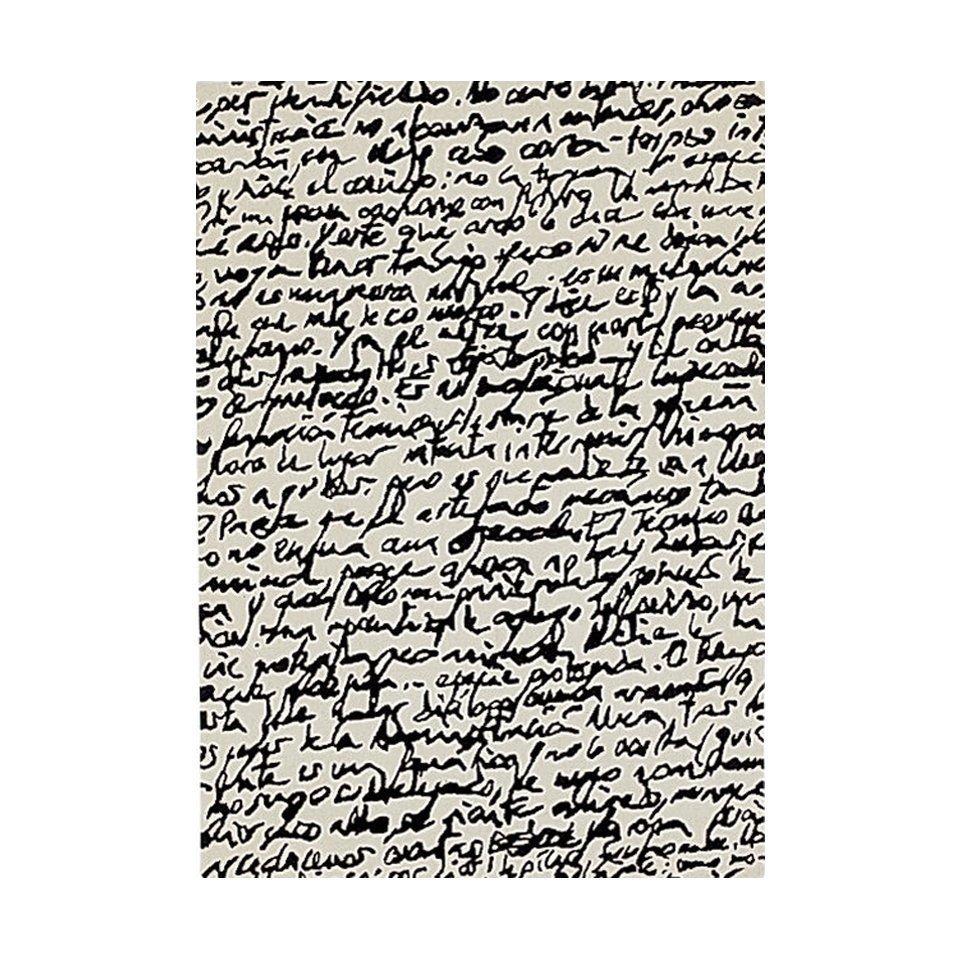Tappeto_Black_on_White_Manuscrit_N1w