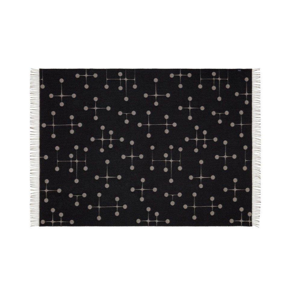 Coperta_Eames_Wool_Blanket_N1w