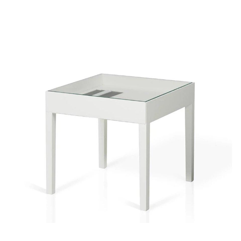 Tavolino_Showcase_TABLE_N1w