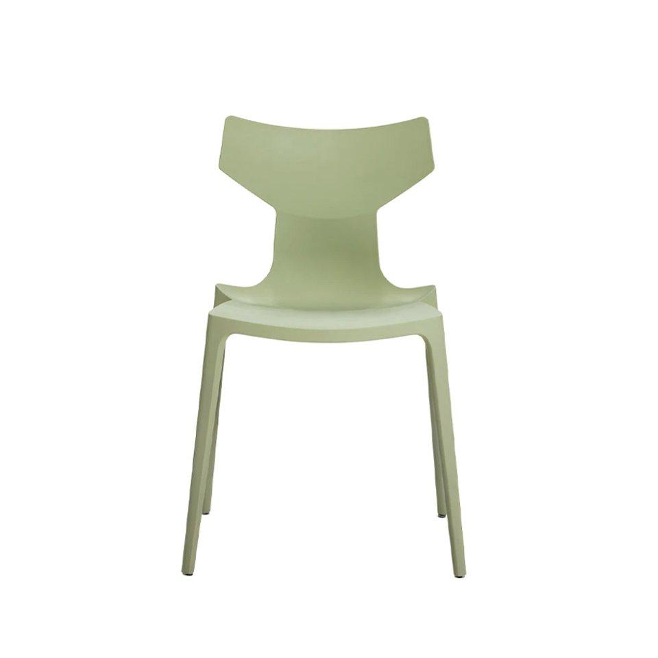 Sedia_Re_Chair_V1w