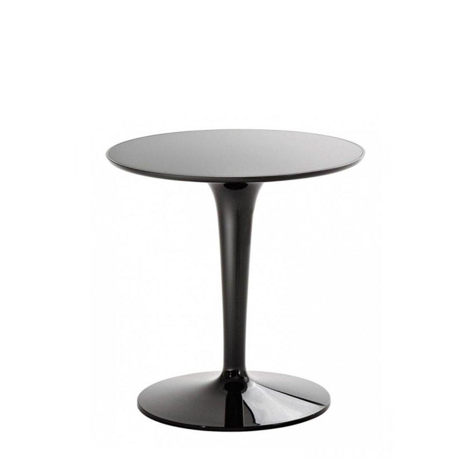 Tavolino_TipTop_N1_K