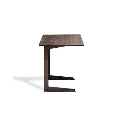 tavolino yard