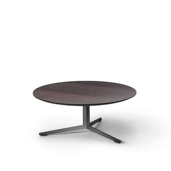 tavolino Oydo