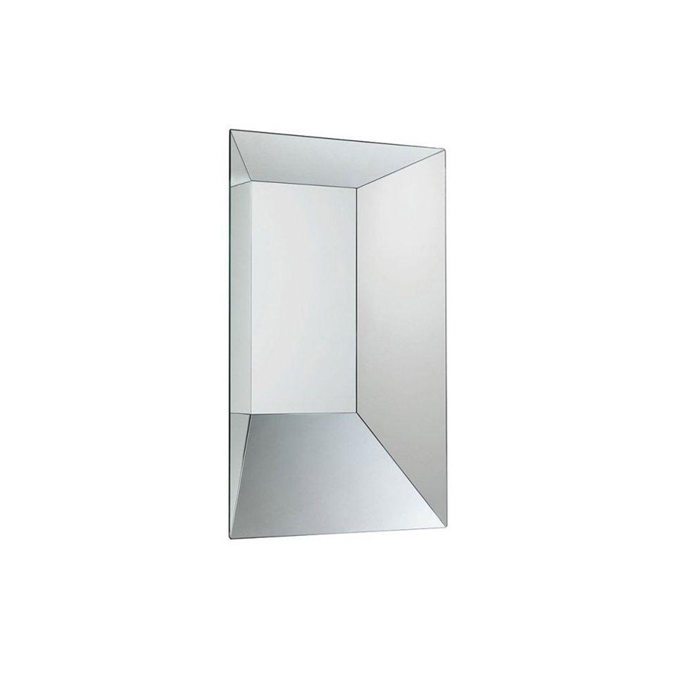 Specchio_LEO_Battista_02