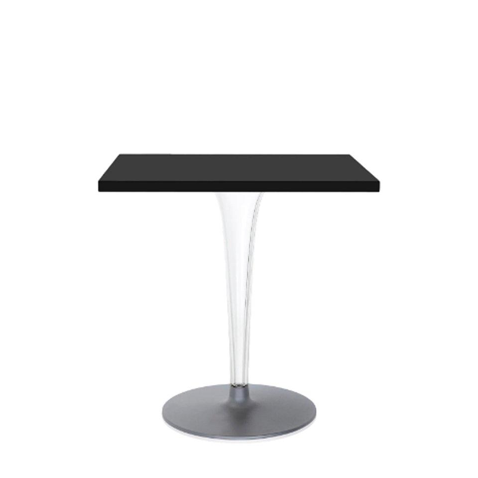 Tavolino70_Quadrato_TopTop_N1