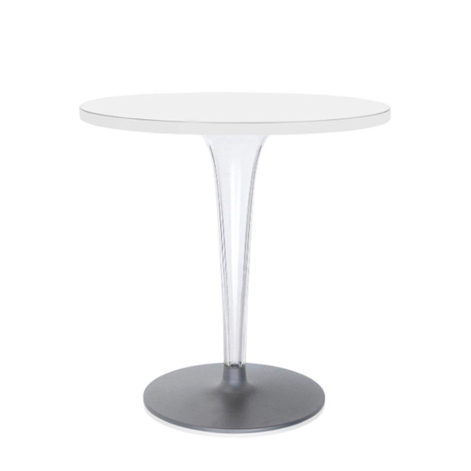 Tavolino70_Tondo_TopTop_B1_K