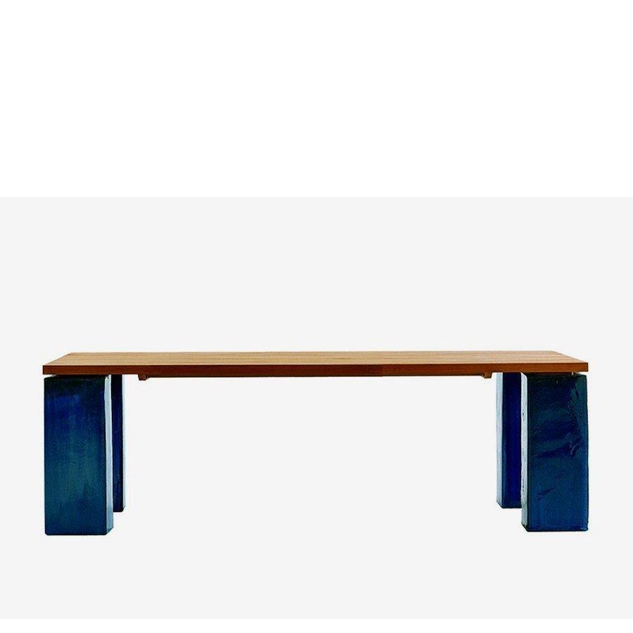 tavolo Inout 34 Gervasoni