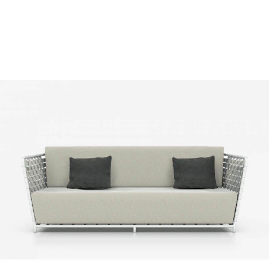 divano inout 803 gervasoni