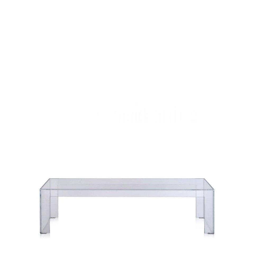 Tavolino31_Invisible_Side_C1