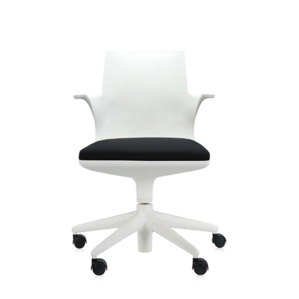 Spoon_Chair_BN1